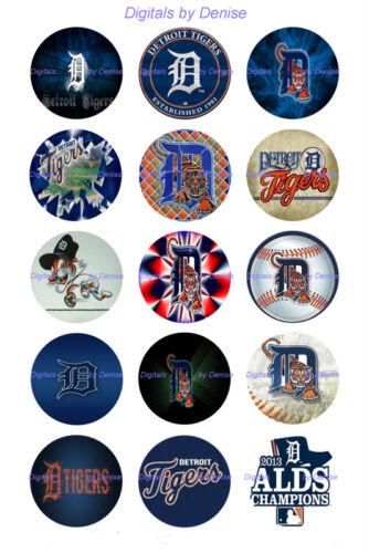 """MLB  BOTTLE CAP MAGES 50 1/"""" CIRCLES $5.50 ALL BASEBALL TEAMS ***FREE SHIPPING***"""