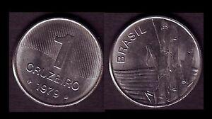 BRESIL-1-CRUZEIRO-1979-E5