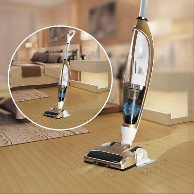 Handheld Vacuum Cleaner, EVERTOP