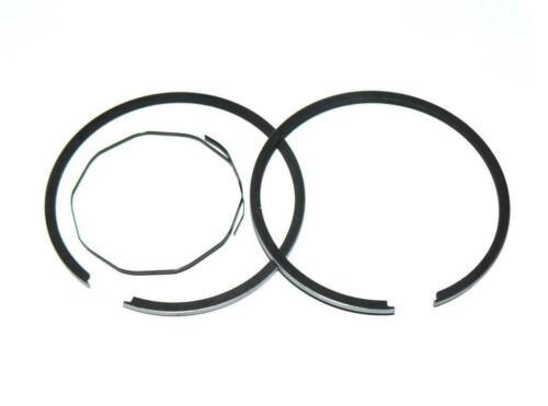 KR Kolbenringe Satz set Piston Rings 39,50 HONDA MB MBX MT MTX 50