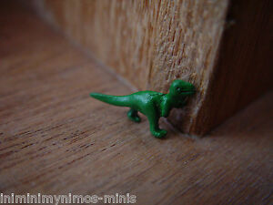 DOLL HOUSE SCALE 039PAINTED039 METAL DINOSAUR TOY BID NOW amp DON039T MISS OUT IN 2018 - Leven, Fife, United Kingdom - DOLL HOUSE SCALE 039PAINTED039 METAL DINOSAUR TOY BID NOW amp DON039T MISS OUT IN 2018 - Leven, Fife, United Kingdom