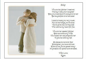 Personalised-Wedding-Day-Poem-Gift-To-the-new-Mother-in-Law-of-the-GROOM