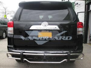 Vanguard Fits 0309 Toyota 4runner Rear Bumper Protector Guard. Is Loading Vanguardfits0309toyota4runnerrearbumper. Toyota. Toyota 4runner Bumper Guard Diagram At Scoala.co