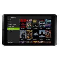 NVIDIA Shield Tablet Tablet / eReader