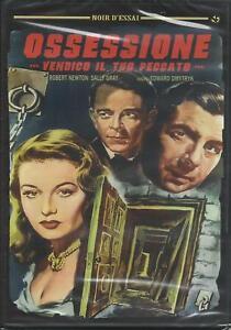 Ossessione-Vendico-il-tuo-peccato-1949-DVD