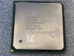 Intel-Pentium-4-CPU-Processor-2-40GHz-512KB-533MHz-1-525V-Socket-478-SL6SH