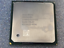 Intel-Pentium-4-CPU-Processor-2-40GHz-512KB-533MHz-1-525V-Socket-478-SL6SH thumbnail 1