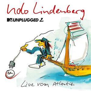 UDO-LINDENBERG-MTV-UNPLUGGED-2-LIVE-VOM-ATLANTIK-2CD-2-CD-NEU