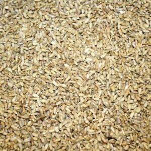 (eur 1,76/kg) 2,5kg Graines De Tournesol Nourriture Pour Oiseau Poulets