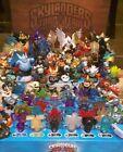 Skylanders Trap Team Figures / Characters / Traps - Single / Multi Buy / Bundles