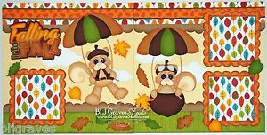 CraftEcafe-Premade-Scrapbook-Page-Paper-Piecing-Fall-Leaves-Kids-BLJgraves-54