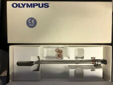 Olympus Pro 26fr Inner Sheath Code A22042a