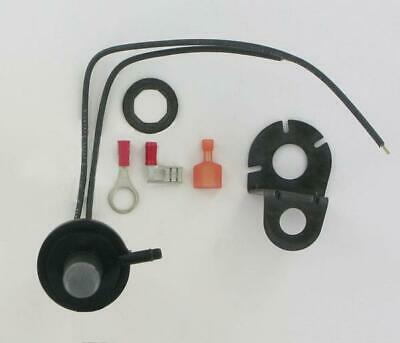 Drag Specialties Vacuum Operated Electrical Switch Voes
