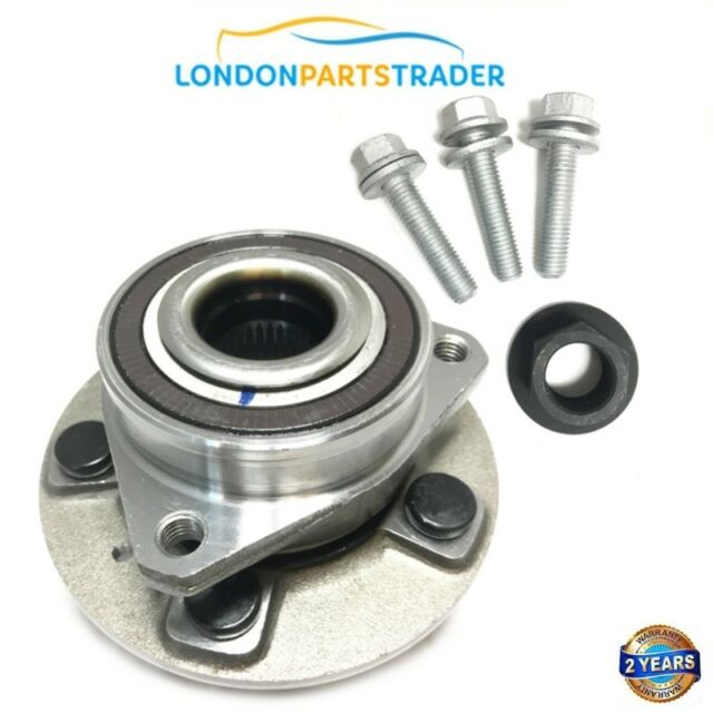 FITS VAUXHALL INSIGNIA MK1 1.4 1.6 1.8 2.0 2.8 FRONT OR REAR HUB WHEEL BEARING