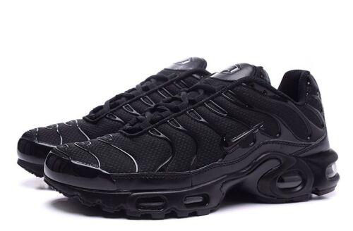 Plus Enfants 604133 Noir Toutes Air Nike Tailles Tn 050 Max Et Tuned Neuves Adultes wPd711Eq