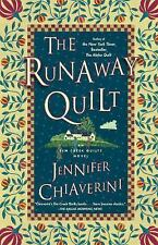 The Elm Creek Quilts: The Runaway Quilt 4 by Jennifer Chiaverini (2010,...