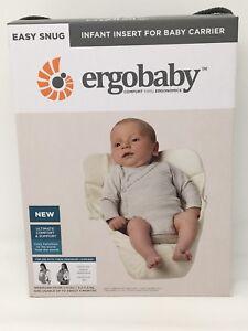 1b3cbb744ef Buy ergo baby for newborn