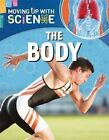 The Body by Peter Riley (Paperback, 2016)