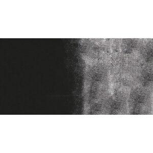 Caligo-Safe-Wash-Etching-Ink-500g-Tin-Carbon-Black