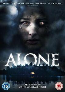 Alone DVD Neuf DVD (KAL8344)