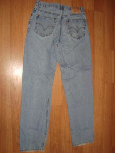 36 560 32 Fit Comfort Levi's Jeans xYpqXYd