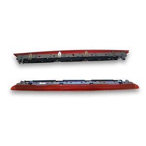 AUDI-A6-C6-Avant-Estate-2005-2011-trasero-freno-deja-de-luz-LED-de-terceros