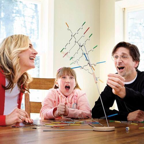 MELISSA /& Doug Classic emozionante gioco di famiglia sospendere bilanciamento 14371