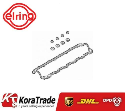 ELRING 915580 OE QUALITY ROCKER GASKET COVER