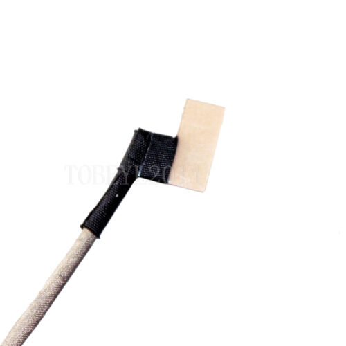 LCD Cable FOR HP Pavilion 15-P Envy 15-K DDY14ALC140 DDY14ALC130 DDY14ALC010 TOP