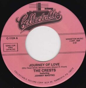 THE-CRESTS-Journey-Of-Love-7-034-45