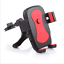 360-Universal-Auto-Car-Air-Vent-Holder-Mount-Stand-Cradle-for-Mobile-Phone-GPS thumbnail 5