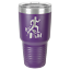 Laser-Engraved-30-oz-Polar-Camel-Vacuum-Insulated-Tumbler-Add-Your-own-Touch thumbnail 17