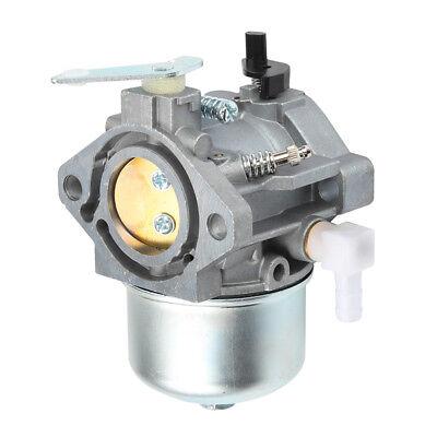 Carburetor for 286707 289702 289707 28D702 28D707 28M706