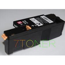 1 x Toner For Xerox Phaser 6010 6000 Xerox Workcentre 6015 6015V 106R01628 /1632