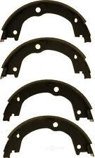 Parking Brake Shoe Rear Autopart Intl 1404-10746