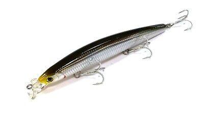 Daiwa Shoreline Shiner R50 SSR F-G fishing lures original range of colors