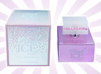 Pink Ice by rue21 LIMITED EDITION Perfume Spray Fragrance For Her Rue 21 1.7OZ