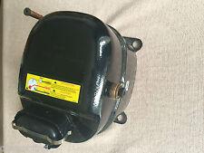 gastronomie Kühlschrank gefrierschrank kompressor R134A CAJ4492Y 6267330100