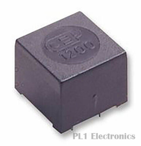 ISOLATION 600//600, OEP OXFORD ELECTRICAL PRODUCTS OEP1200    TRANSFORMER
