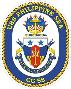 USS-Philippine-Sea-Decal-Sticker