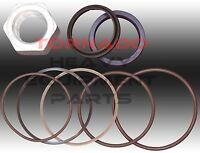 Bobcat 6810719 Hydraulic Cylinder Seal Kit 331 331e 334