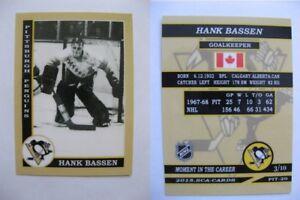 2015-SCA-Hank-Bassen-Pittsburgh-Penguins-goalie-never-issued-produced-d-10