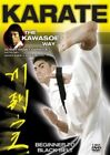 Karate The Kawasoe Way Volumes 1-4 5023093054786 DVD Region 2