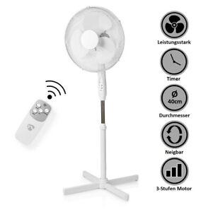 Standventilator-A179-Stehventilator-leiser-Umluft-Ventilator-Umluftventilator