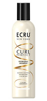 Ecru York Curl Perfect Hydrating Shampoo 8 Oz