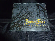 Innerfire - My Lycan Me (CD 2006)