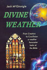 Divine Weather by Jack McGinnigle (Paperback, 2001)