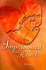 Imprisoned Heart by Erika Wade (Paperback / softback, 2000)