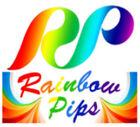 rainbowpip