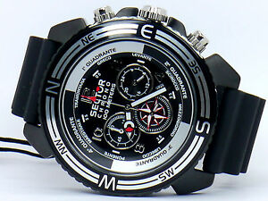 new sector r3271603125 mountain centurion chronograph